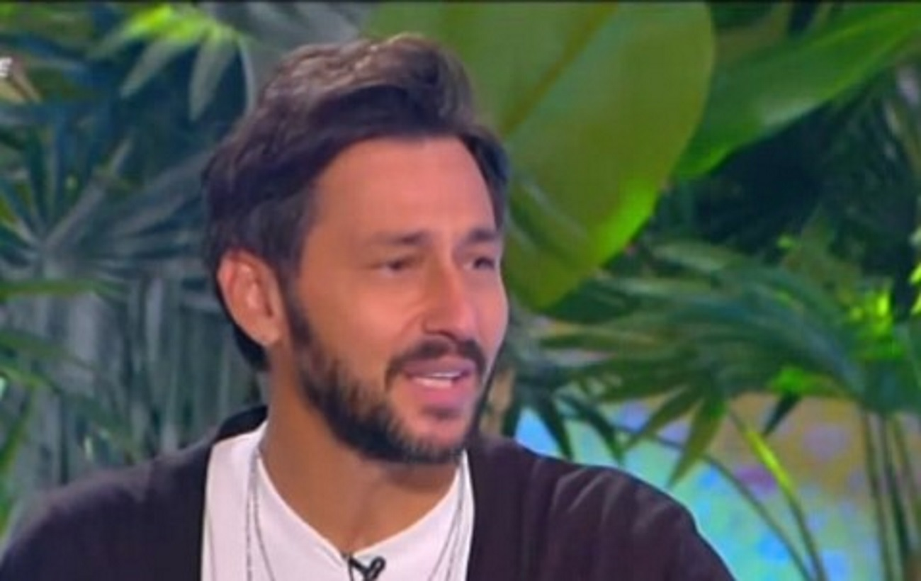 Survivor: Ο Πάνος Καλίδης ξεκαθαρίζει γιατί η μπλε ομάδα χάλασε για το τίποτα