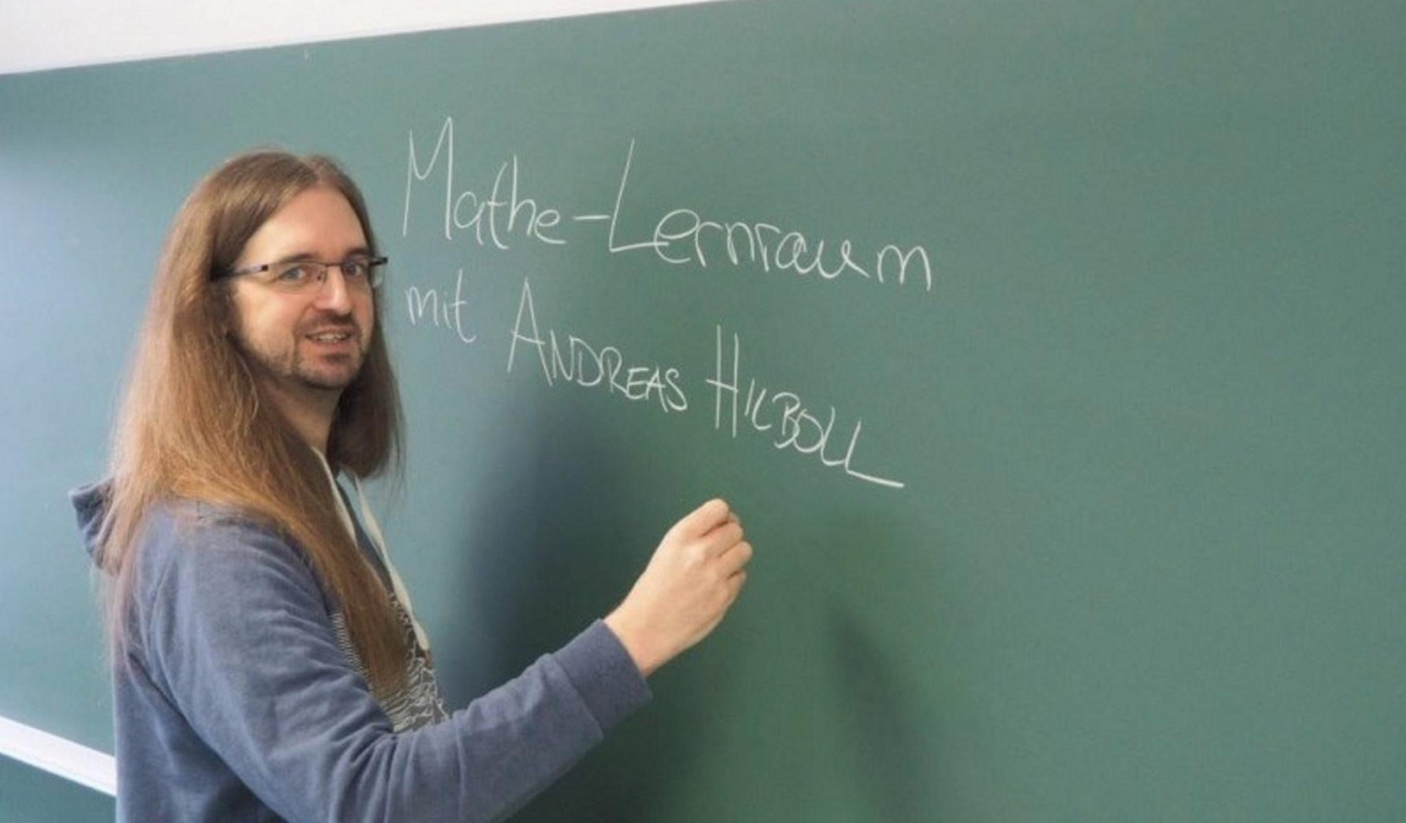 Κρήτη – Κορονοϊός: Ένας χρόνος από τον πρώτο νεκρό, τον 42χρονο  Γερμανό καθηγητή