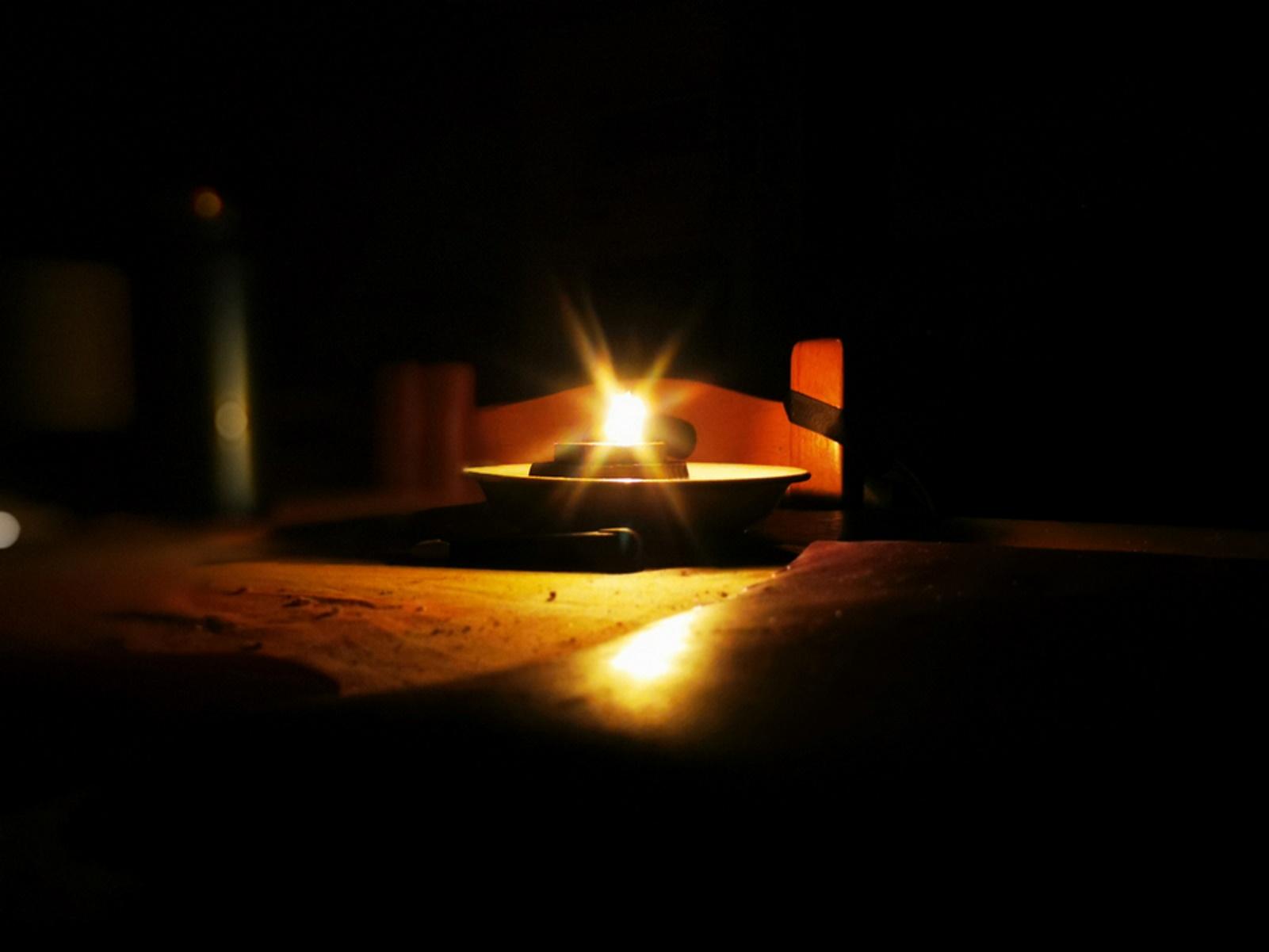 Θρήνος στη Φθιώτιδα: «Έφυγε» ένα από τα καλύτερα παιδιά