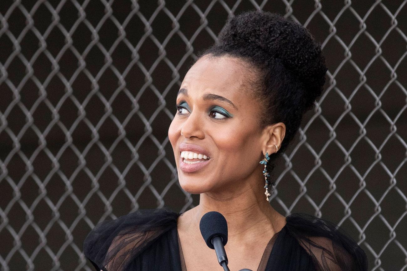 Πασίγνωστη ηθοποιός «εγκαταλείπει» τα social media