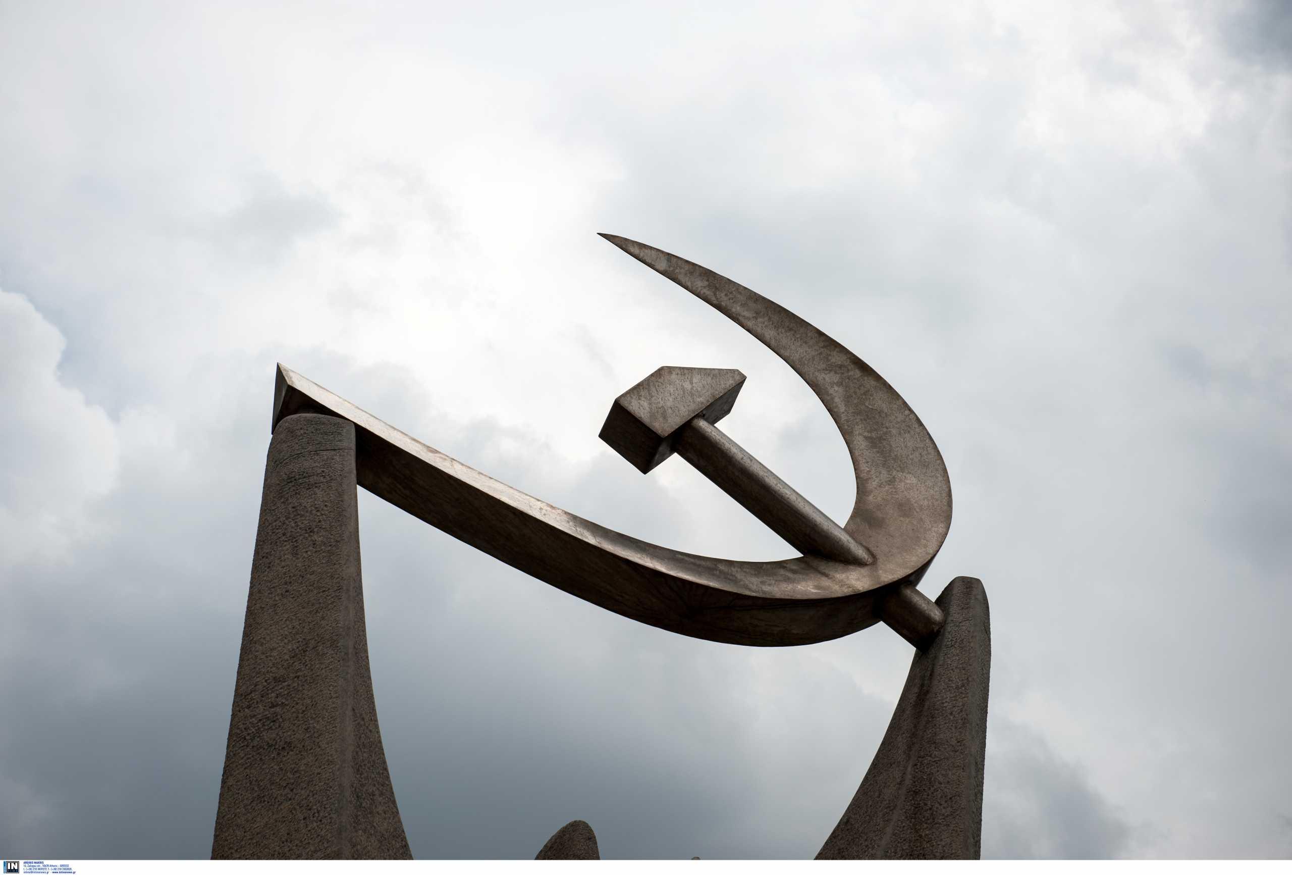 Ευρωβουλευτές ΚΚΕ: Ενισχύονται οι μηχανισμοί κατασκοπείας και παρακολούθησης