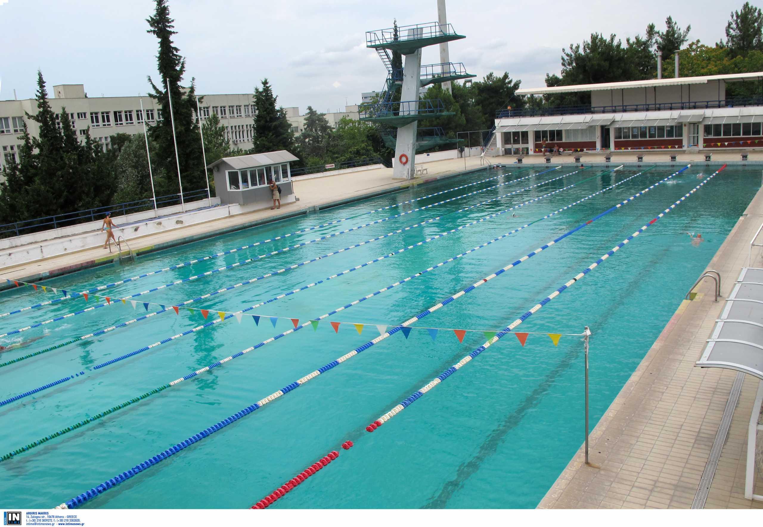 Προκλητικός ο 74χρονος: Είχαν απορίες – Συγκλονίζει ο πατέρας της κακοποιημένης κολυμβήτριας