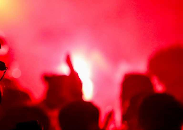 Lockdown – Μυτιλήνη: Κορονοπάρτι με 5 συλλήψεις και πρόστιμα 13.200 ευρώ