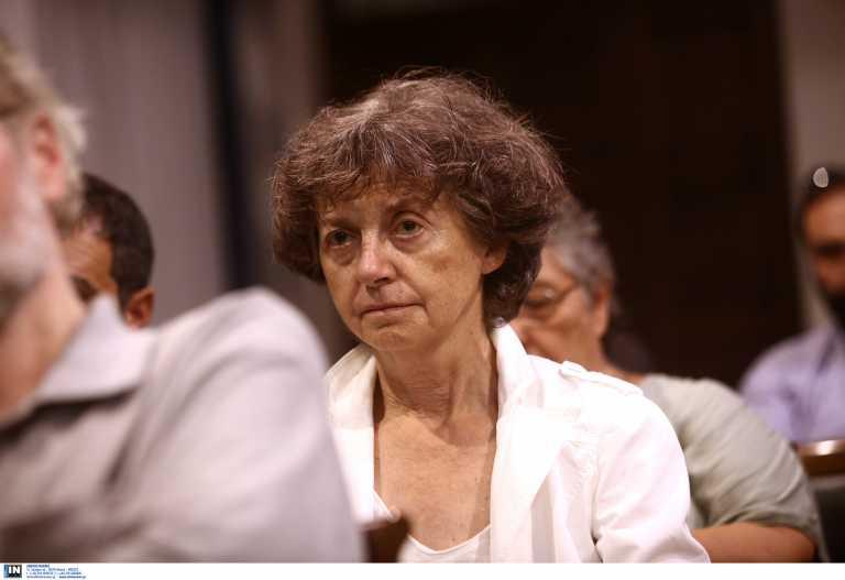 Κούρτοβικ: Οι συγγενείς των θυμάτων υβρίζουν τον Κουφοντίνα αποκαλώντας τον δολοφόνο
