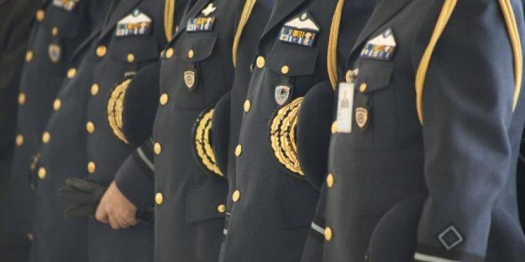 Τακτικές κρίσεις στην Πολεμική Αεροπορία: Οι προαγωγές και οι αποστρατεύσεις Ταξιάρχων!