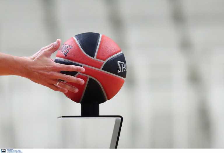 H FIBA προσέγγισε τη  Euroleague με «όπλο» το NBA - Κοντά σε νέα «εποχή» το ευρωπαϊκό μπάσκετ