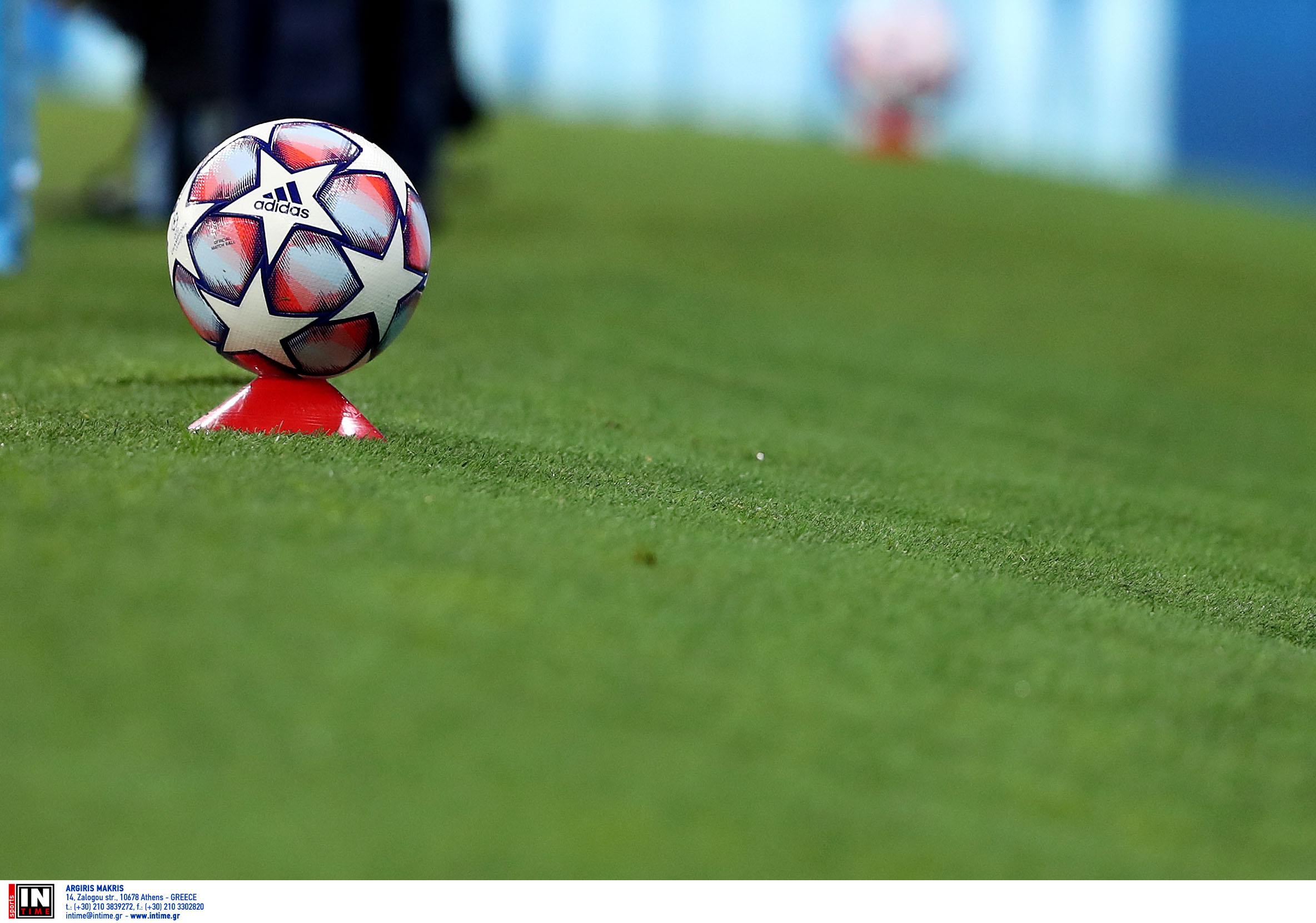 Μεγάλα παιχνίδια στα προημιτελικά των Κυπέλλων Ευρώπης