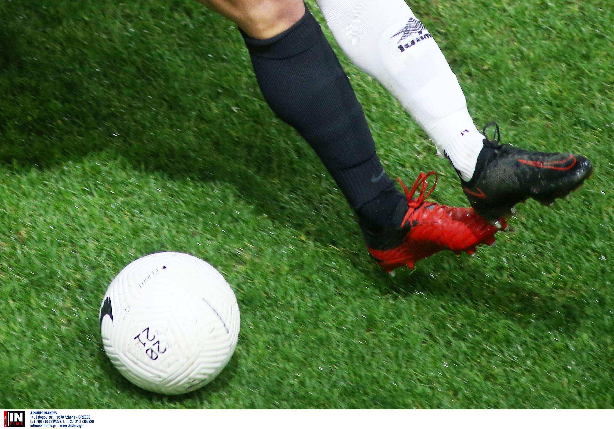 Superleague: Πρωτάθλημα ενός γύρου για τις ομάδες Κ 19