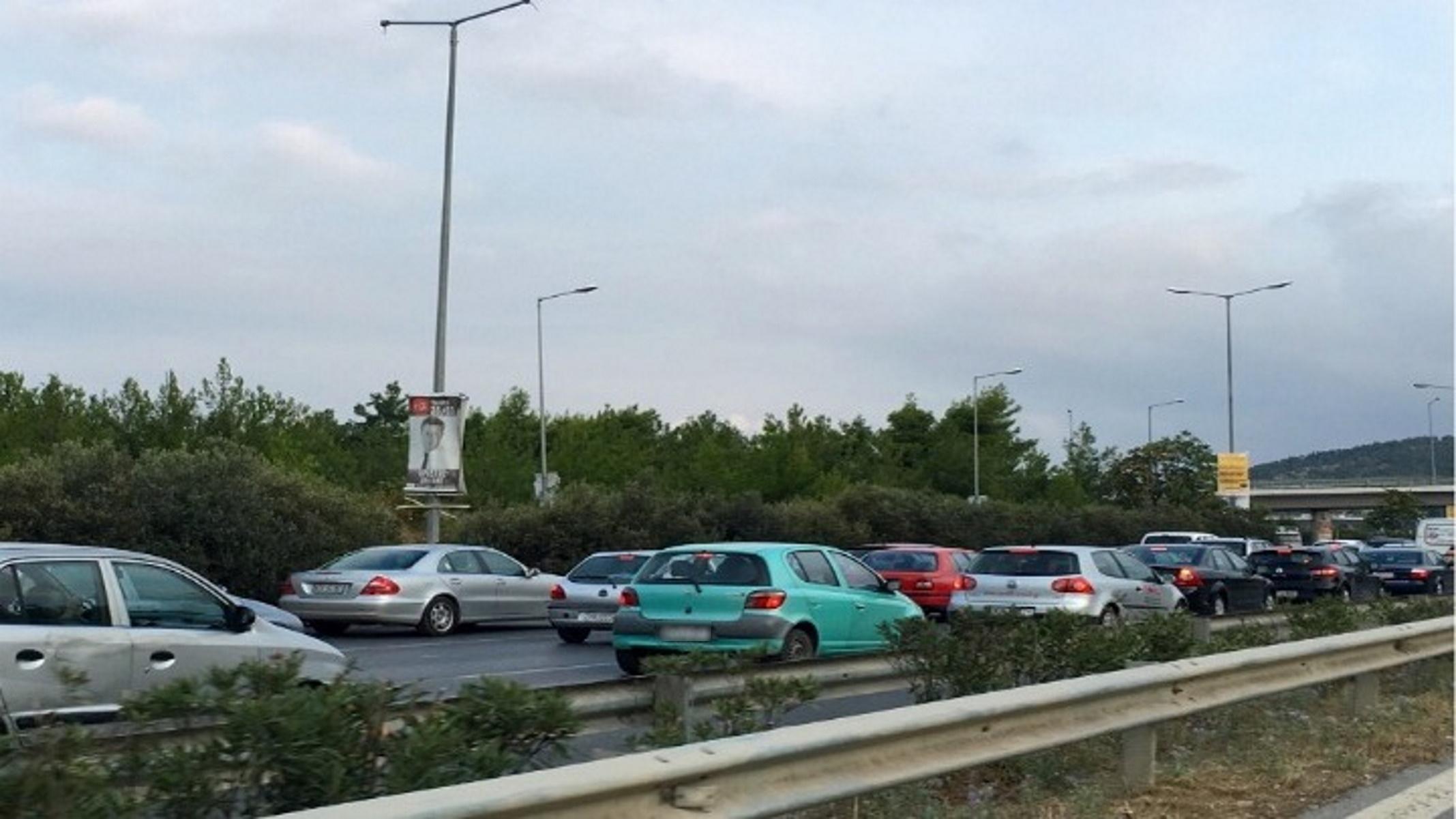 Επεκτείνονται σε Κ. Μακεδονία, Πελοπόννησο και Β. Αιγαίο οι υπηρεσίες για άδειες οδήγησης μέσω gov.gr
