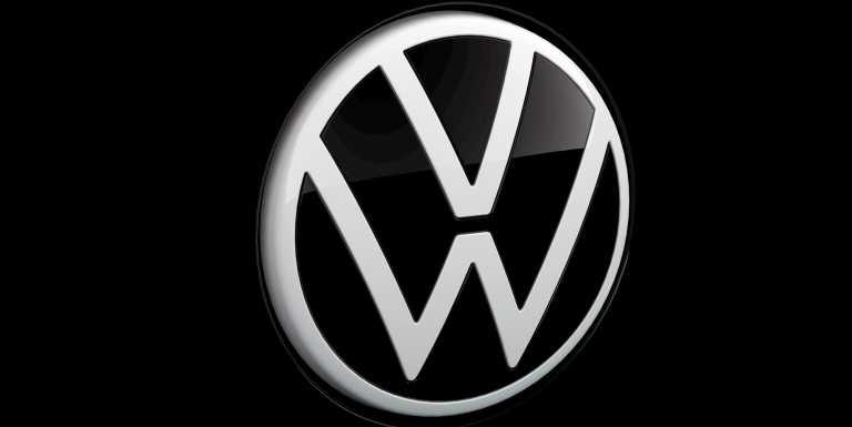 Η Volkswagen θα λανσάρει τουλάχιστον ένα νέο ηλεκτρικό αυτοκίνητο κάθε χρόνο