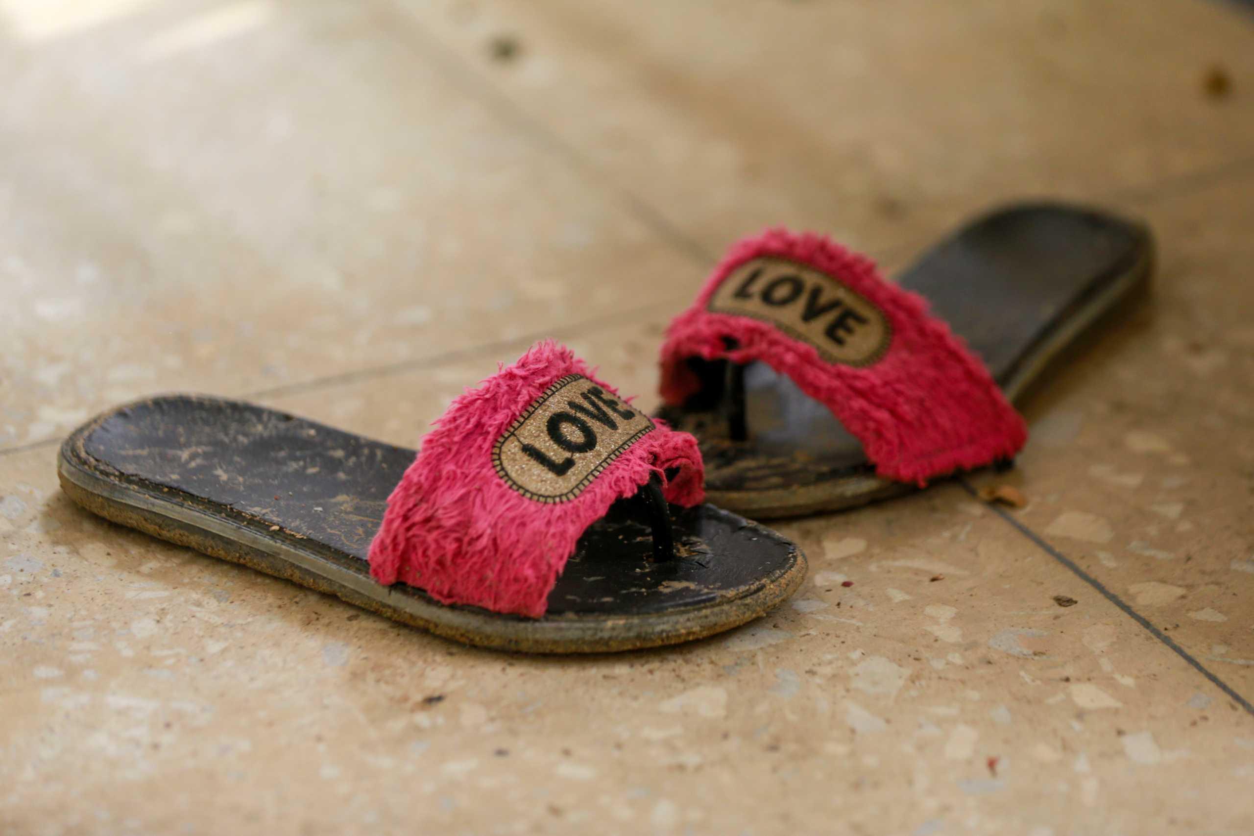 Νιγηρία: Επτά χρόνια από την αρπαγή των «κοριτσιών του Τσιμπόκ» 100 ακόμη αγνοούνται