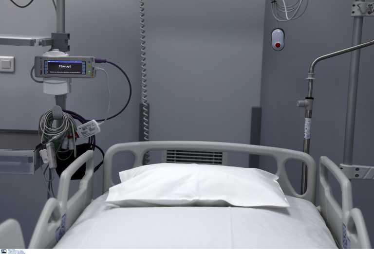 Ιατροδικαστική Εταιρεία: Επιτρέπεται η νεκροψία - νεκροτομή σε νεκρούς από κορονοϊό