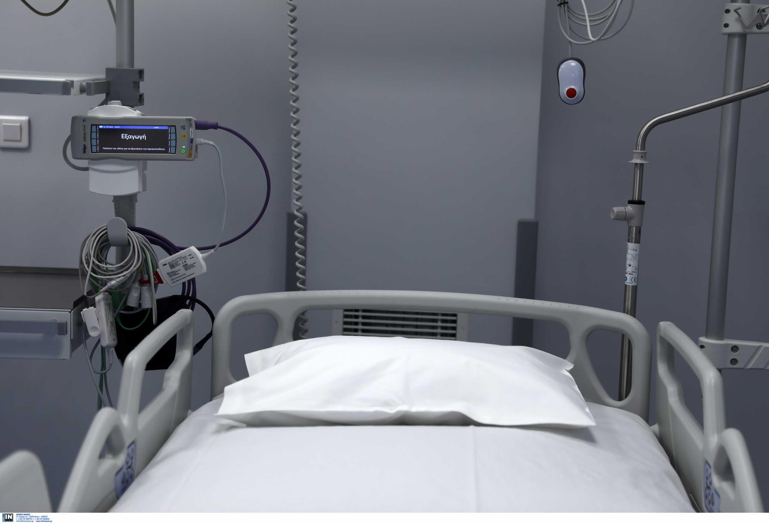 Ιατροδικαστική Εταιρεία: Επιτρέπεται η νεκροψία – νεκροτομή σε νεκρούς από κορονοϊό