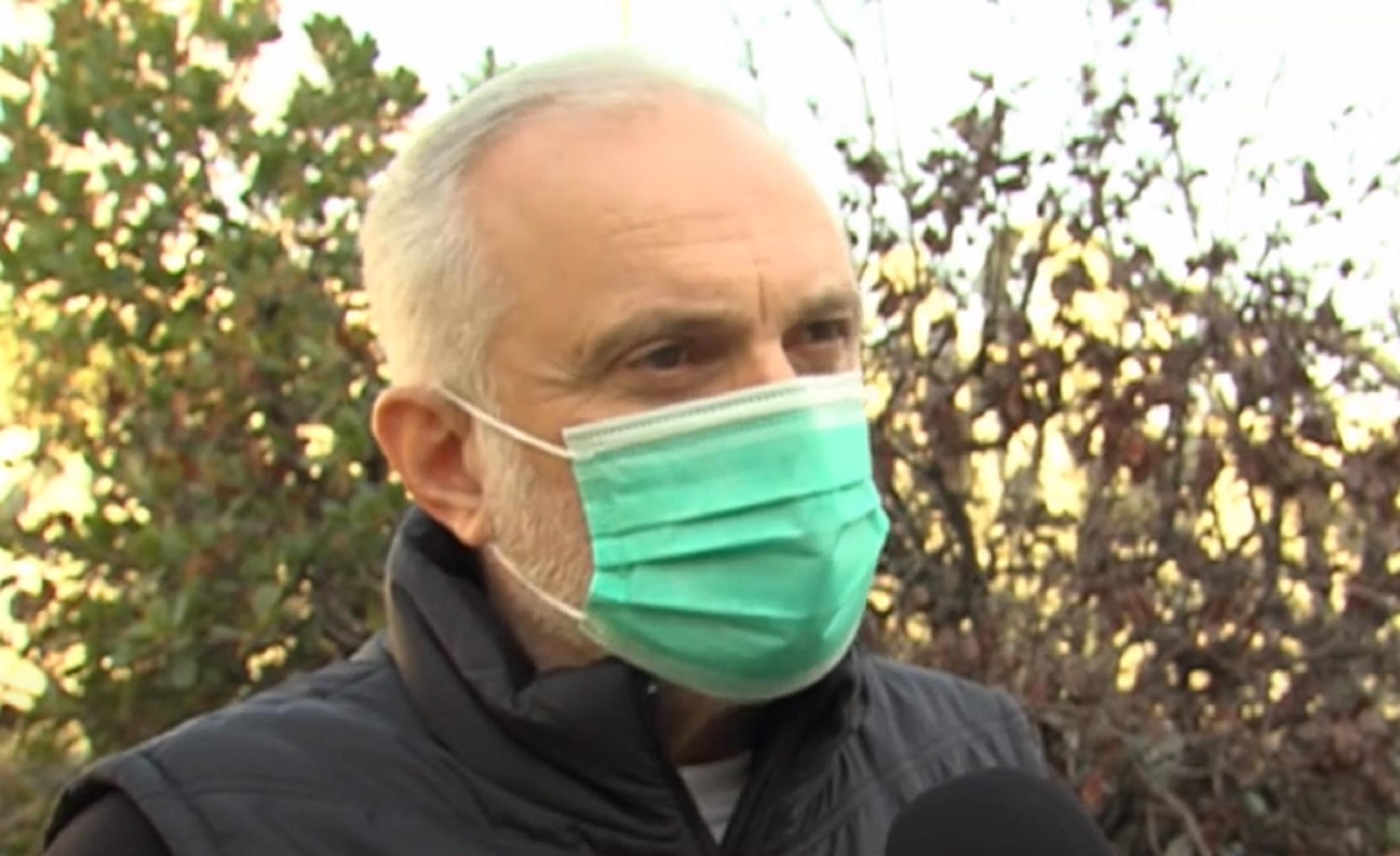 Θεσσαλονίκη: Γυναίκες δηλητήριο μπορεί να άργησαν αλλά έδειξαν το πραγματικό τους πρόσωπο (video)