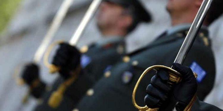 ΣΑΓΕ: Κρίσεις σε Πολεμικό Ναυτικό και Πολεμική Αεροπορία – Οι νέοι Υποναύαρχοι-Υποπτέραρχοι!