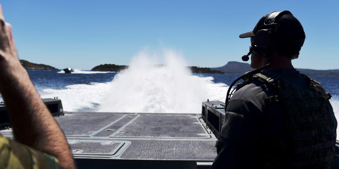 Διευκρινίσεις Υπουργού Εθνικής Άμυνας για την καταβολή οδοιπορικών εξόδων σε προσωπικό του Ναυτικού