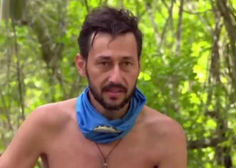 Survivor: O Πάνος Καλλίδης παίρνει αποστάσεις από την παρέα του – Ποιος αποχωρεί απόψε