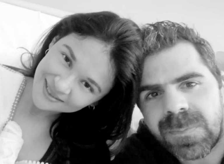Πάτρα: Γέννησε και πέθανε μια εβδομάδα μετά – Θρίλερ με τις συνθήκες θανάτου της