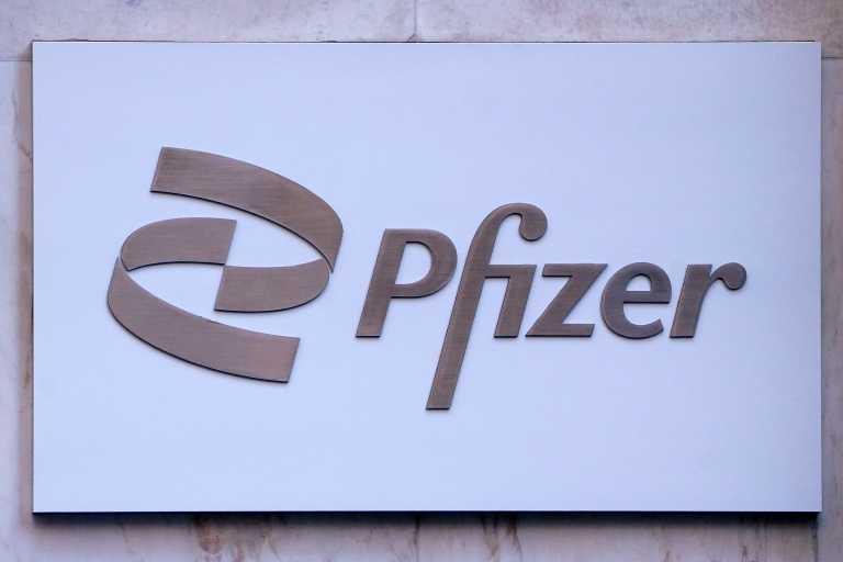 Κορονοϊός - Pfizer: Ετοιμάζει χάπι κατά της λοίμωξης - Ποια θα είναι η δράση του