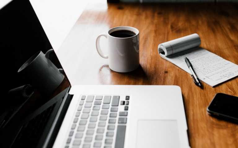 Όποιες κι αν είναι οι ανάγκες σου, αυτά είναι τα καλύτερα laptops!