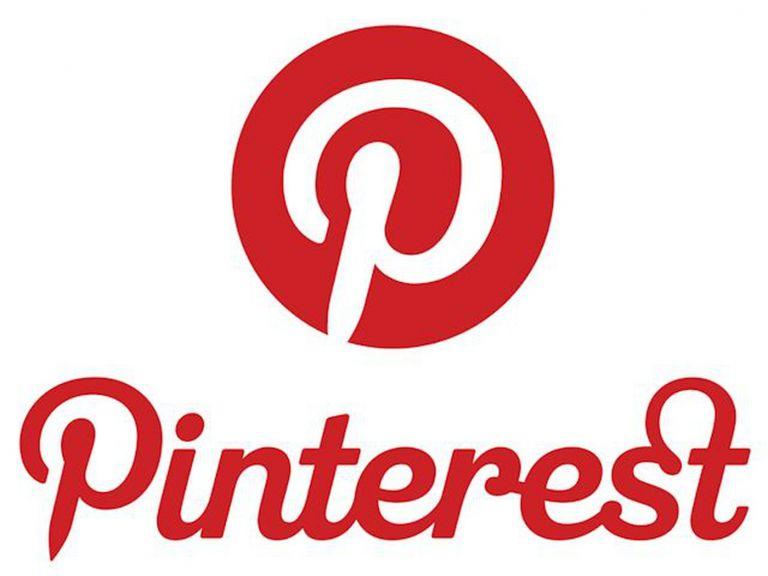 Το Pinterest ανάμεσα στους γίγαντες της διαδικτυακής εποχής