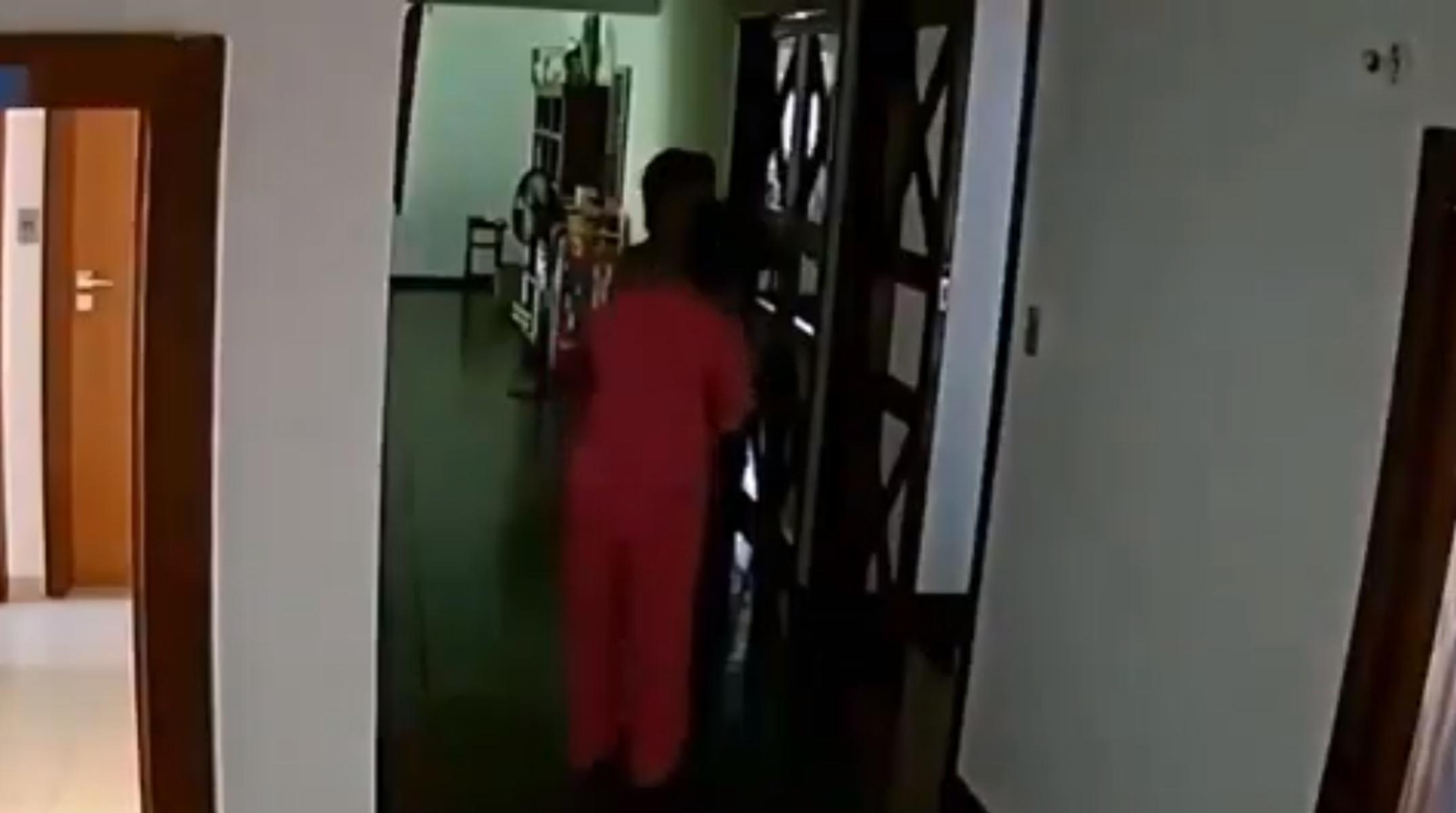 Φιλιππίνες: Ξήλωσαν γυναίκα πρέσβη γιατί ξυλοκοπούσε την οικιακή της βοηθό