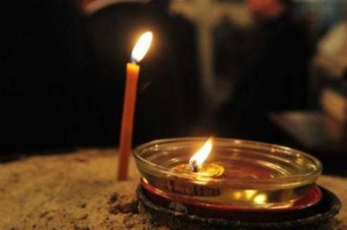 Οικογένεια Γκατζούλη: «Καμία σύνδεση ο θάνατος της Μαρίας με το εμβόλιο κορονοϊού»