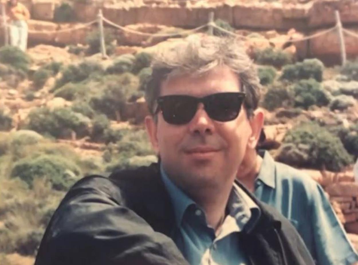 Θεσσαλονίκη: Ο μαϊμού αστυνομικός είχε παρελθόν