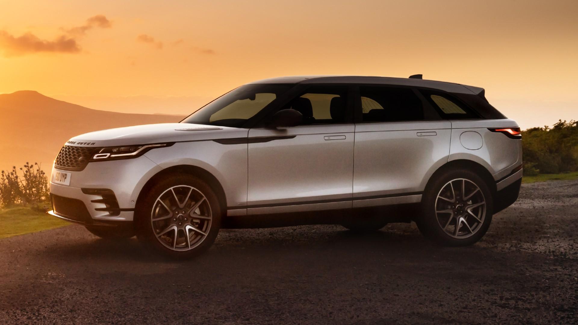 Jaguar Land Rover: Τα προβλήματα ποιότητας της κοστίζουν σε πωλήσεις