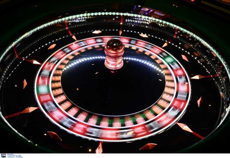 Roulette 666: Το παιχνίδι του διαβόλου ή σύμπτωση;