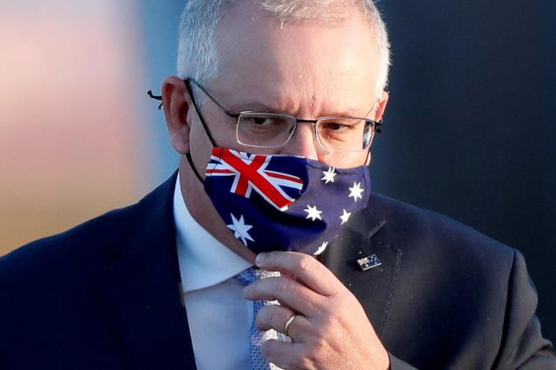 Αυστραλία: Καρατόμηση δύο στελεχών της κυβέρνησης μετά τις καταγγελίες για βιασμούς