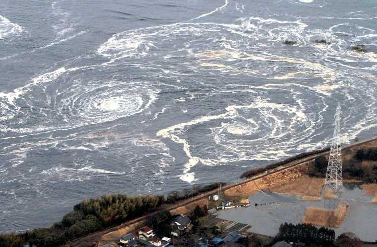 Σεισμός στην Νέα Ζηλανδία: Προειδοποίηση για τσουνάμι σε όλον τον Ειρηνικό μετά τις ισχυρότατες δονήσεις