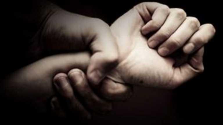 «Έχεις φωνή»: Συμβουλές και οδηγίες της ΕΛΑΣ για θύματα σεξουαλικής κακοποίησης