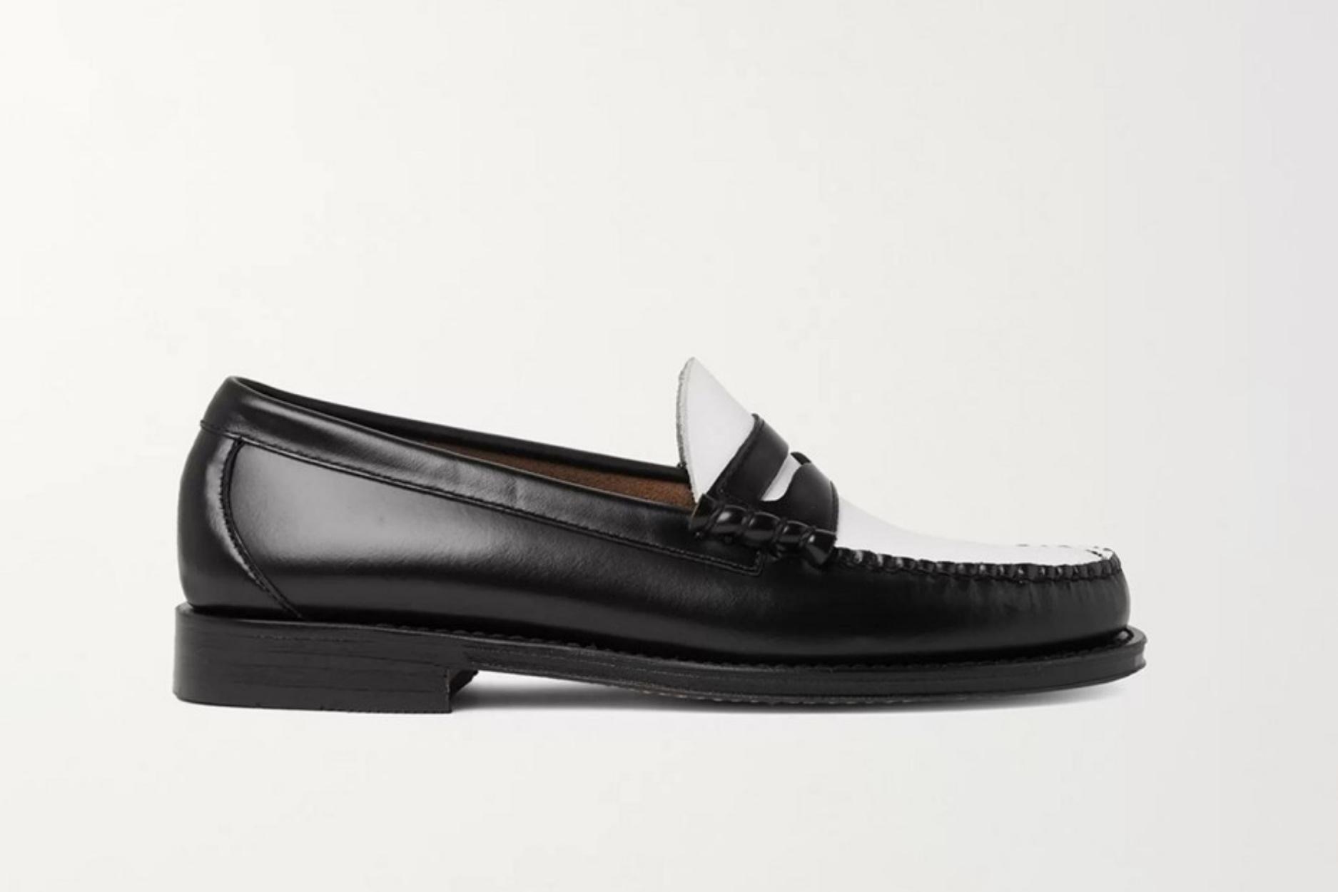 6 ζευγάρια παπούτσια για σένα που μισείς τα sneakers