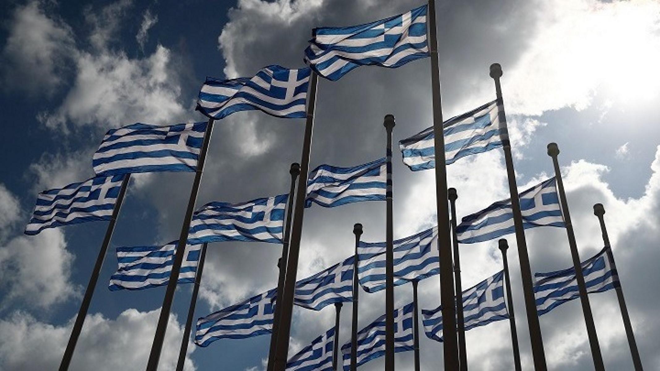 25η Μαρτίου: Μηνύματα του πολιτικού κόσμου – Αναμνηστική έκδοση της Επιτροπής «Ελλάδα 2021»