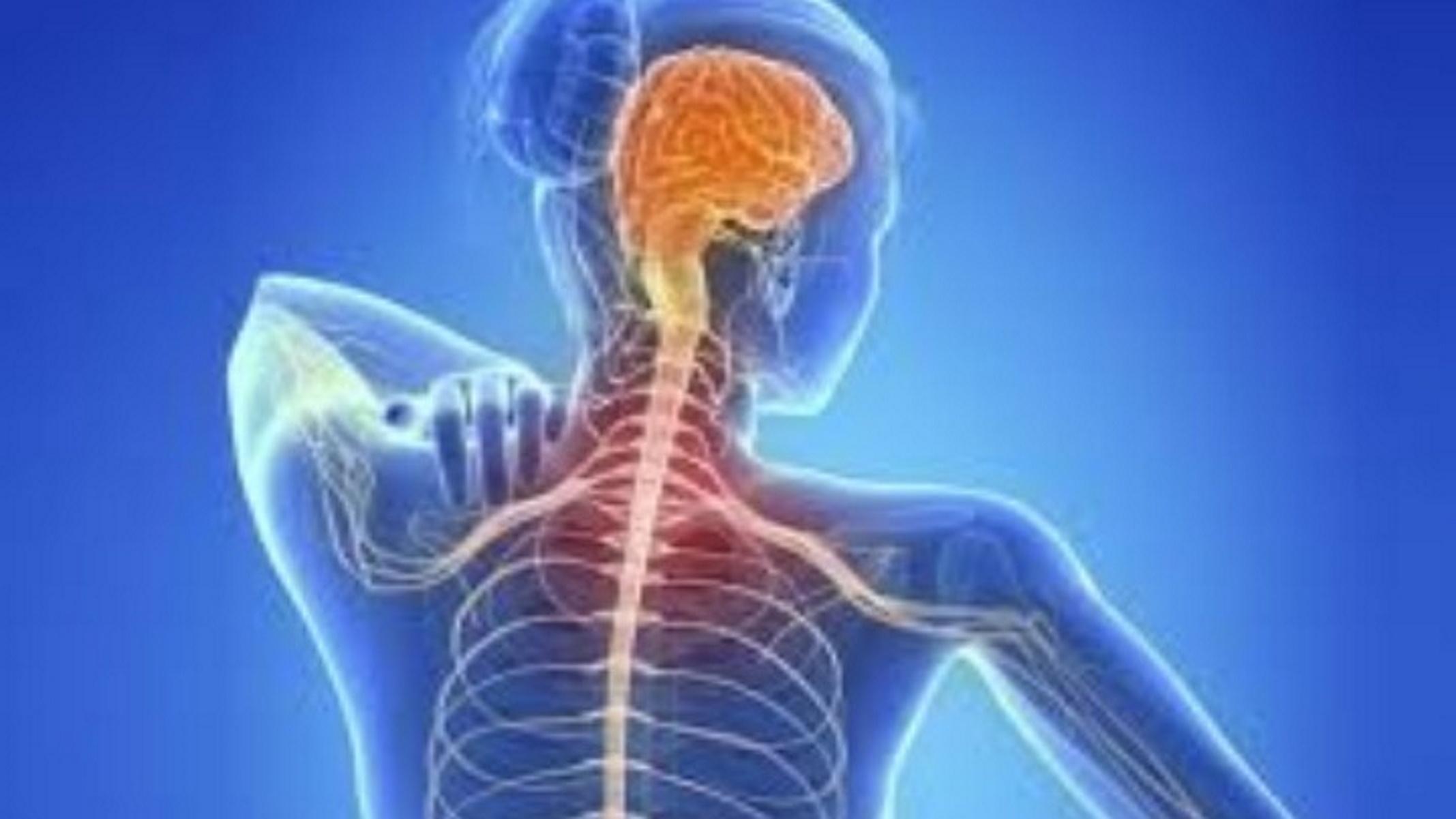 Έρευνα – σοκ: Μεγαλύτερος κίνδυνος θανάτου από κορονοϊό ασθενών με πολλαπλή σκλήρυνση