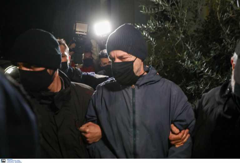 Τρίτη μήνυση σε βάρος του Λιγνάδη: «Υπήρχε μία μεθοδολογία στην προσέγγιση θυμάτων»