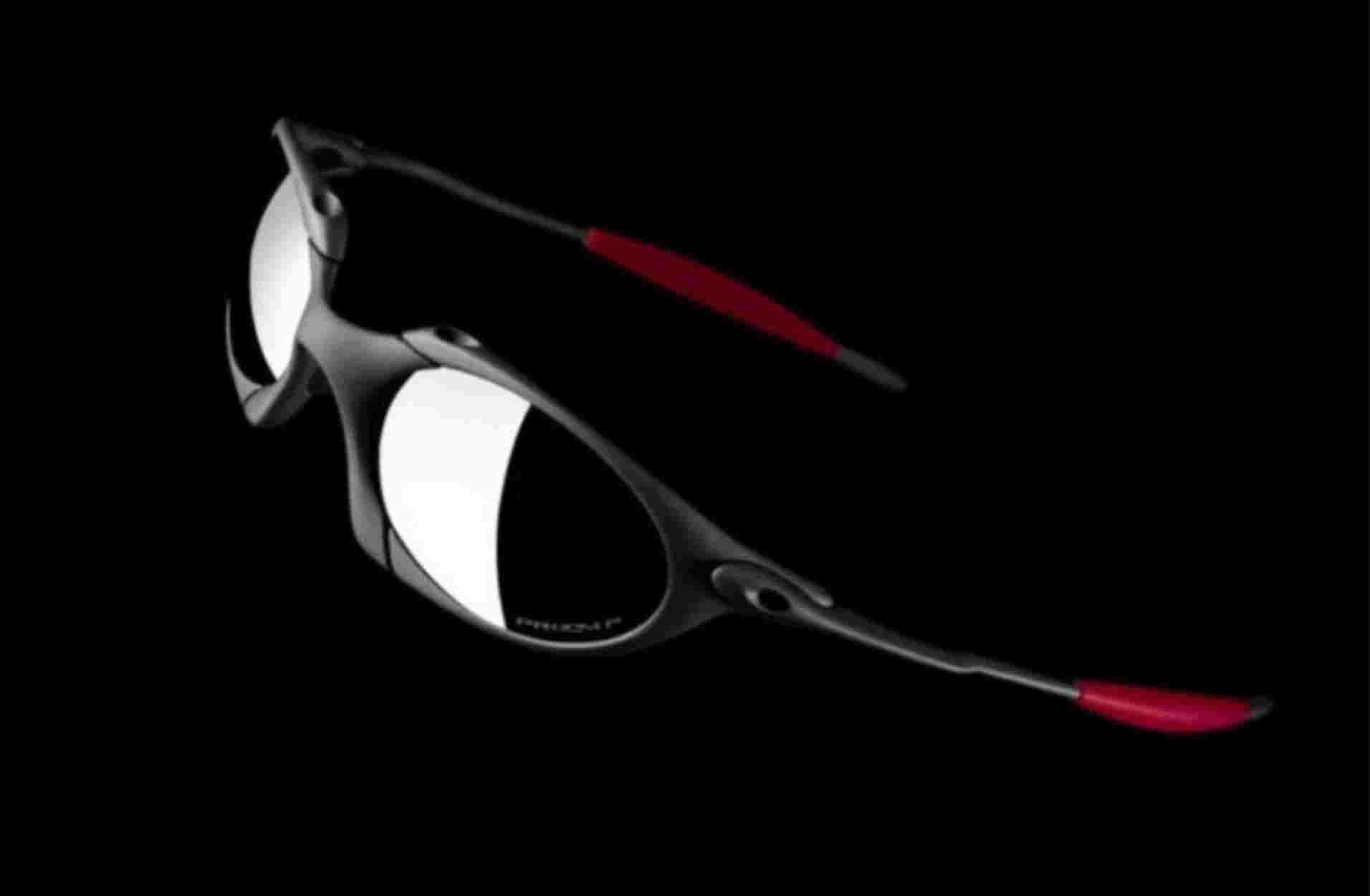 """Τα """"πιο-90's-πεθαίνεις"""" γυαλιά ηλίου του Μάικλ Τζόρνταν είναι και πάλι τάση!"""