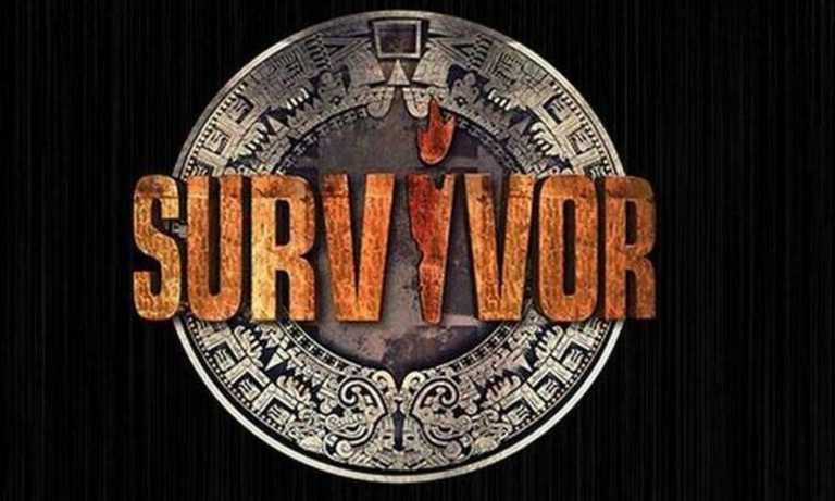 Αυτός αποχώρησε από το Survivor