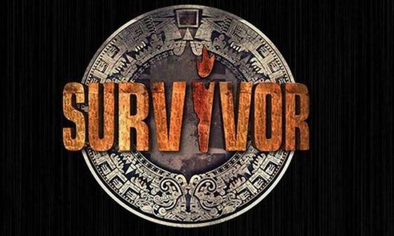 Η απόλυτη ανατροπή στο Survivor – Έτσι χωρίστηκαν οι νέες ομάδες