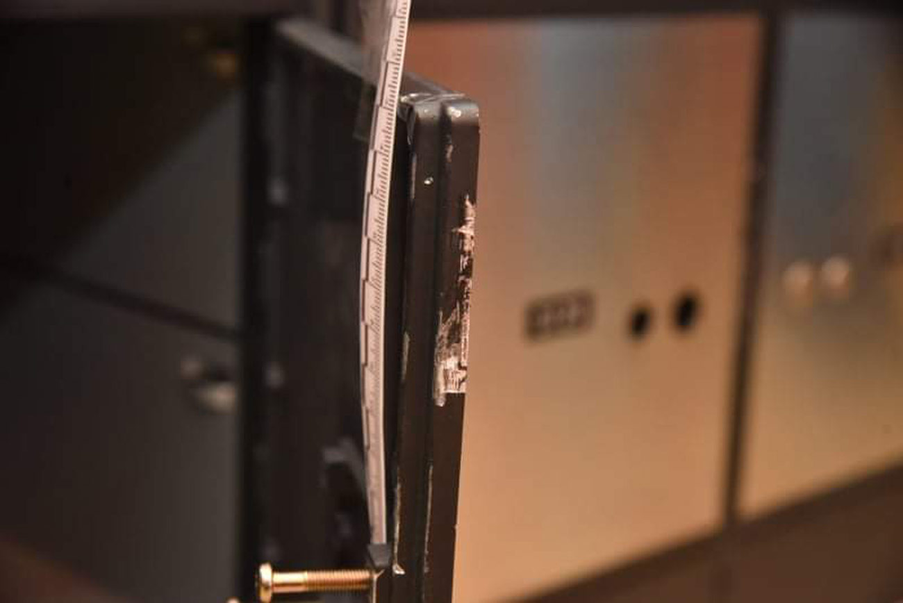 Ριφιφί σε τράπεζα στο Ψυχικό: «Φάντασμα» ο θησαυρός που κλάπηκε από τις θυρίδες