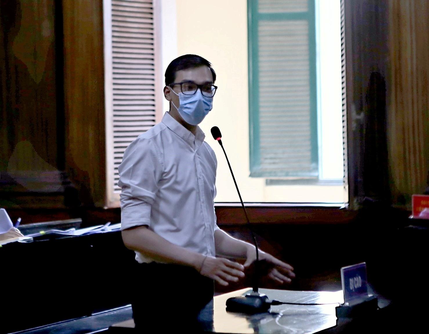 Βιετνάμ: Δυο χρόνια φυλακή σε αεροσυνοδό – Έσπασε την καραντίνα και διέσπειρε τον κορονοϊό