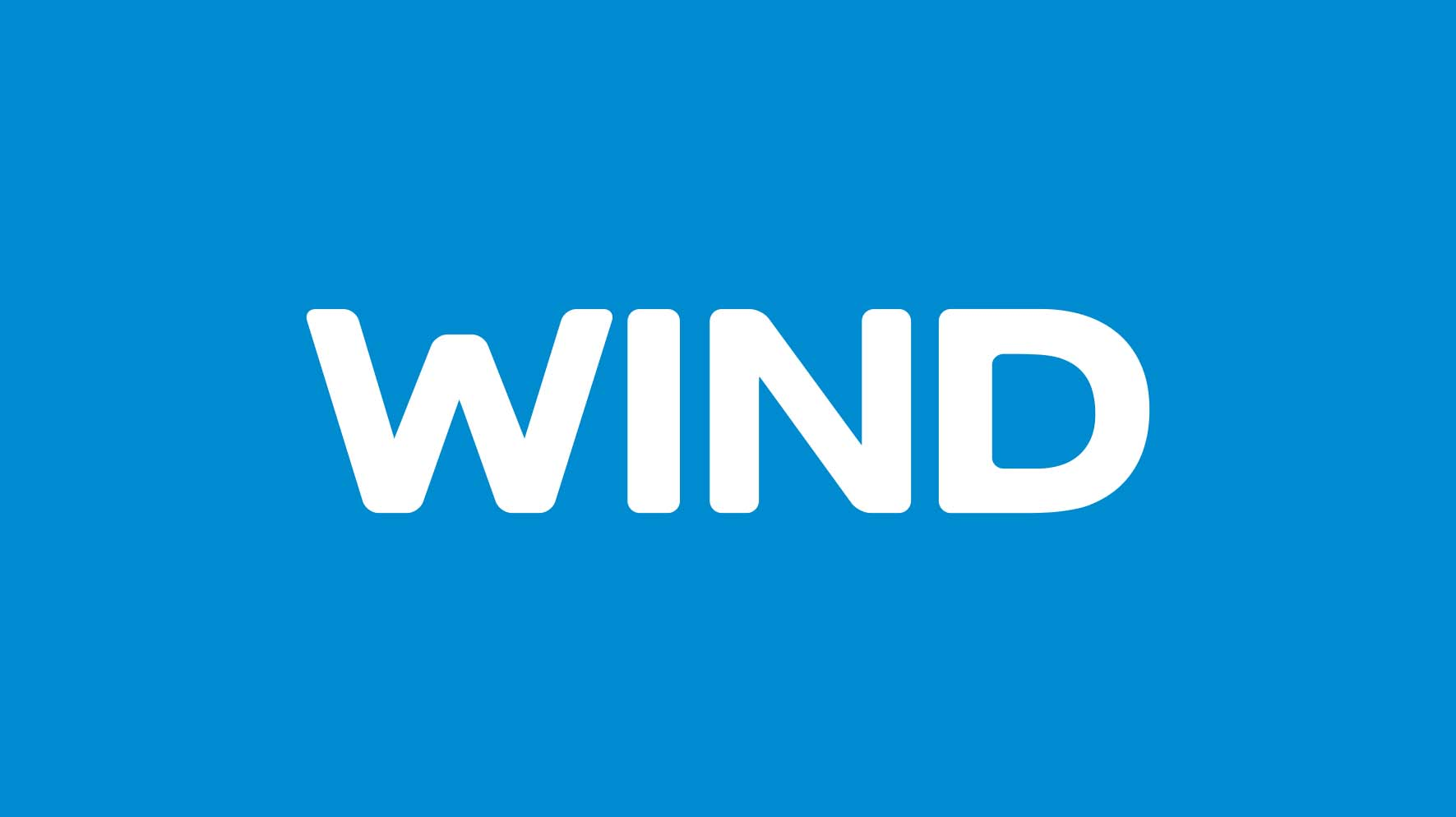 WIND: Δωρεάν επικοινωνία για τους συνδρομητές σε Λάρισα και Ελασσόνα