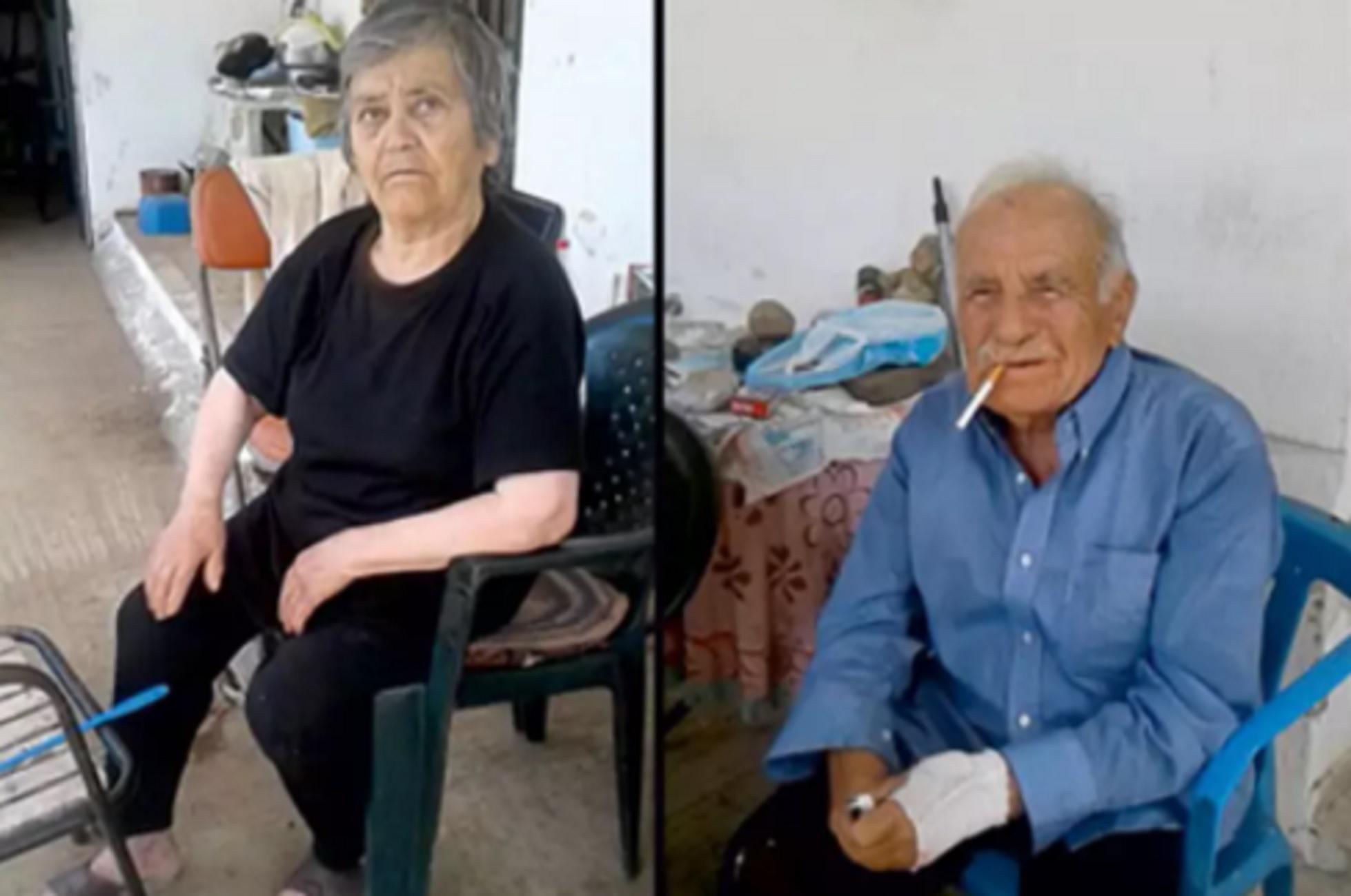 Αιτωλοακαρνανία: Εξελίξεις για τη φονική ληστεία στο Χαλκιόπουλο – Το νέο στοιχείο από τα εγκληματολογικά