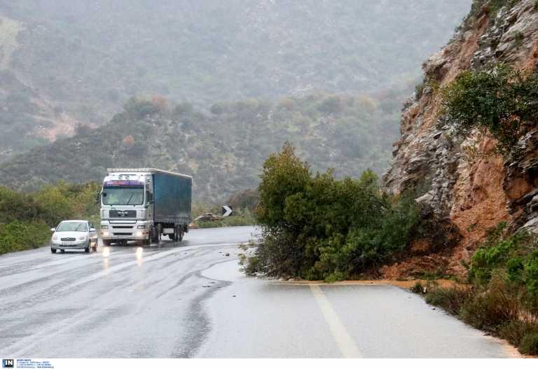Κρήτη: Κλείνει ο ΒΟΑΚ