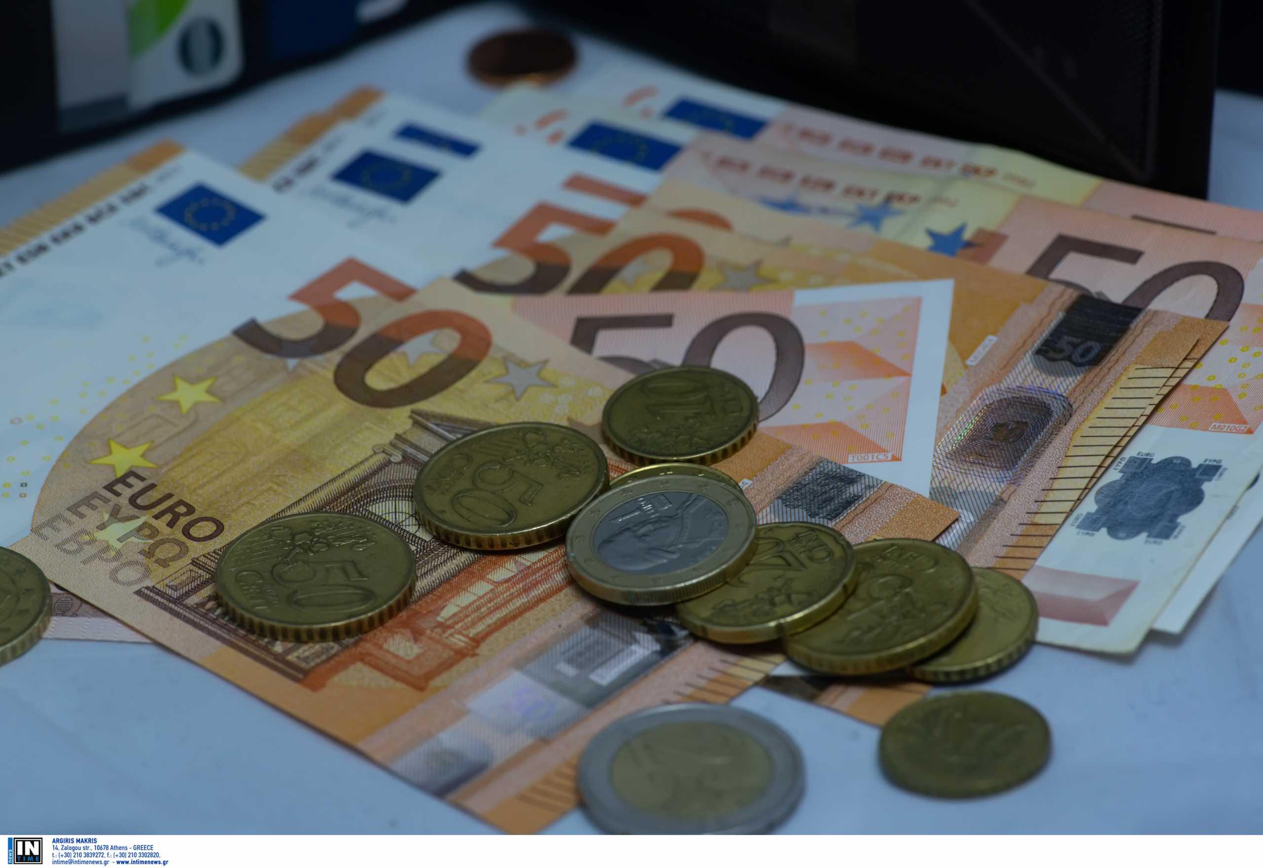 Στις αγορές με 30ετές ομόλογο βγαίνει η Ελλάδα