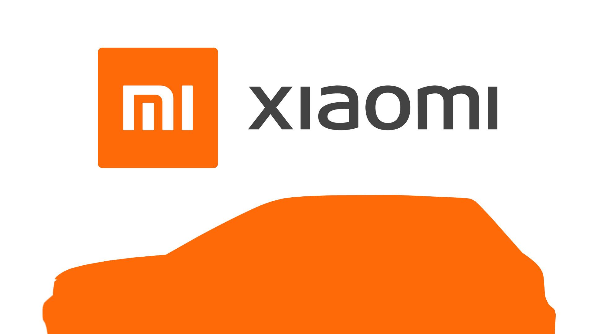 Κίνηση έκπληξη από την Xiaomi, ετοιμάζει και αυτή ηλεκτρικό αυτοκίνητο
