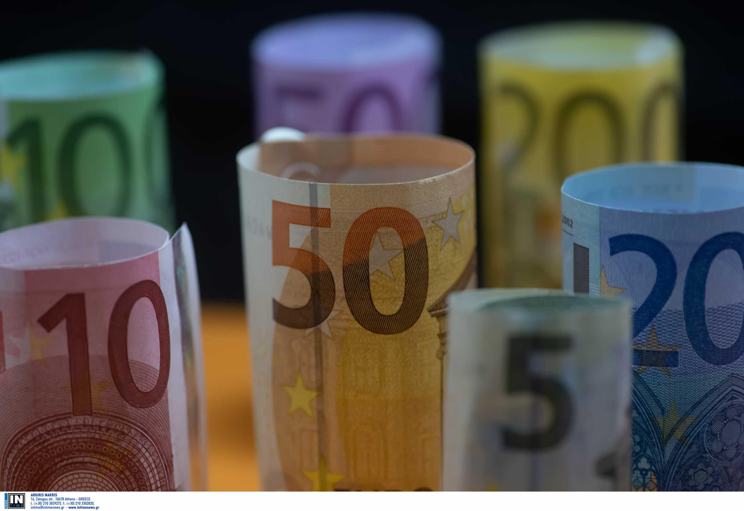 Άρτα: Τον «δάγκωσε» στο facebook – Πως έκαναν φτερά 35.000 ευρώ από τον τραπεζικό του λογαριασμό