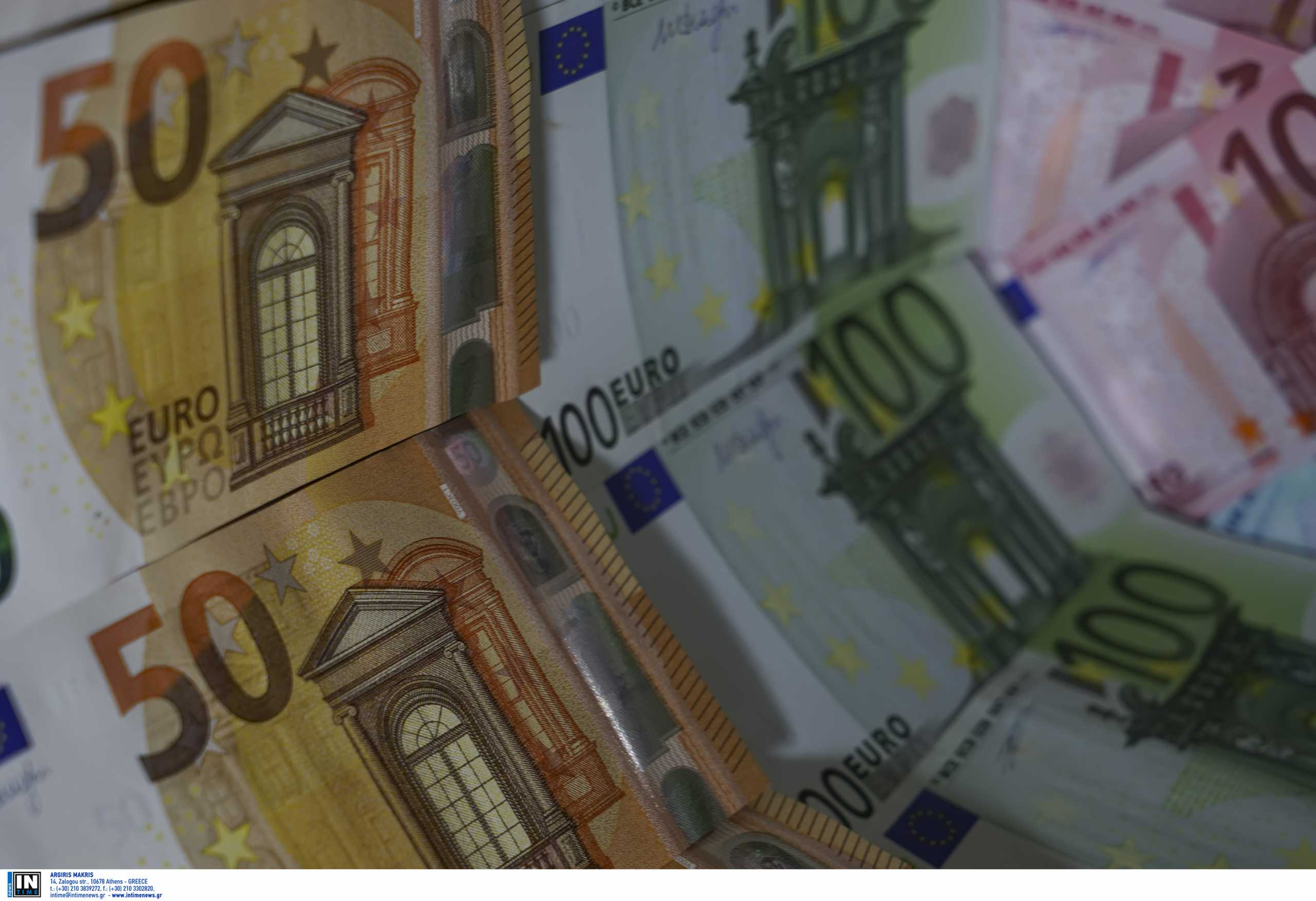 Αγρίνιο: Έδωσε 10 ευρώ σε μίνι μάρκετ και κέρδισε 1.000.000 – Η απίθανη ιστορία απόλυτης ευτυχίας