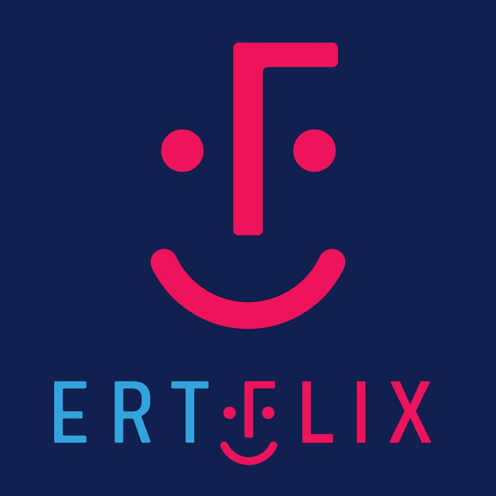 Το ERTFLIX κερδίζει τους τηλεθεατές του διαδικτύου